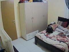 Amateur hiden camera - HotAmateurWebcam.com