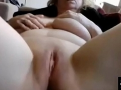 Big Boobs Hard Nipples 720p