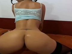 Live Sex Cam Big Booty Show @hotsquirtcam.tk