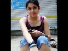 Call girls in karol bagh, Delhi