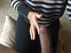sucking dick is someone's skin only thing she'_s to one's liking at