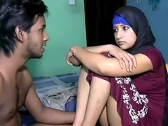 Srilankan Stiffener Hardcore Sex On Webcam With Indian Fans
