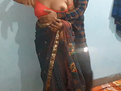 indian amateur young my friend mom priya fixed price for sex - hindi porn xxx