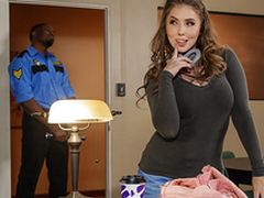 Lena Paul In eradicate affect porn scene - Late Night In advance Library