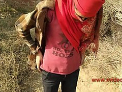 Open-air teen steady old-fashioned fucking Heavy load of shit indian Desi girl Rani Singh