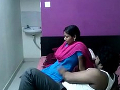 Desi Wife Compilation - Hot Real Sexual intercourse