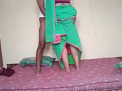 Indian Desi Buckle Bangla Sex xvideos