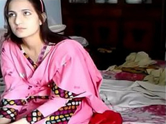 paki young inclusive sex scandal freehdx -part1