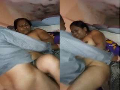 Today Exclusive-Desi Randi Hard Fucked By Consumer